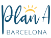 Plan A - event planner in Barcelona and Valencia